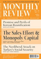 Monthly-Review-Volume-60-Number-11-April-2009-PDF.jpg